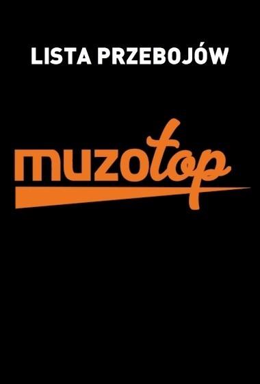 MuzoTOP 2018
